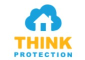 thinkprotection.com