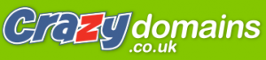 crazydomains.co.uk