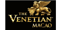 The-venetian-macao優惠券